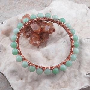Gemstome Bracelets